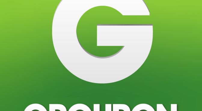 Groupon (1)